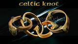 th_celticknot.png
