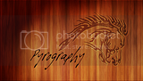 th_pyrography.png