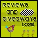 ReviewsAndGiveaways.com is your one stop for all of the best Reviews and Giveaways online. Sara Bonds, the owner of Reviews and Giveaways, hosts a free monthly linky for anyone to advertise their current reviews and giveaways on. Sara also hosts her own reviews and giveaways there varying from green products, pet products, gluten free treats, craft items, gaming stuff, and books.