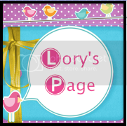 Lory&#8217;s Page