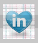 HappyHourMom-LinkedIn-Business