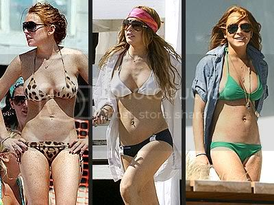 want photo lindsay-lohan-pregnant.jpg