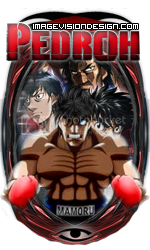 Takamura Ippo photo Avatar-2.png