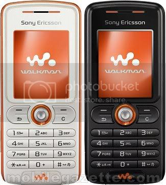 sony ericsson w200 combo Juegos para Sony Ericsson W200