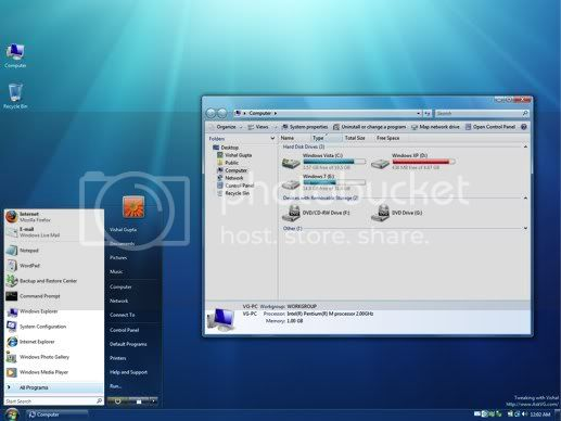windows 7 ieee Obtener Windows 7 Profesional por $27 dlares