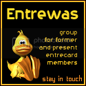 for former entrecard members