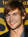 chace crawford. photo chace_crawford.jpg